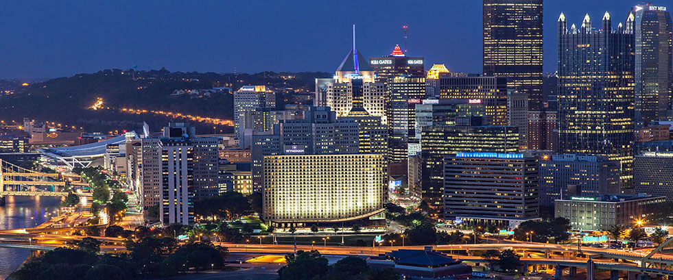 Want To Miss Any Of The Professional Sports Teams Play At Heinz Field Pnc Park Or Consol Energy Center All Within Walking Distance From Hotel