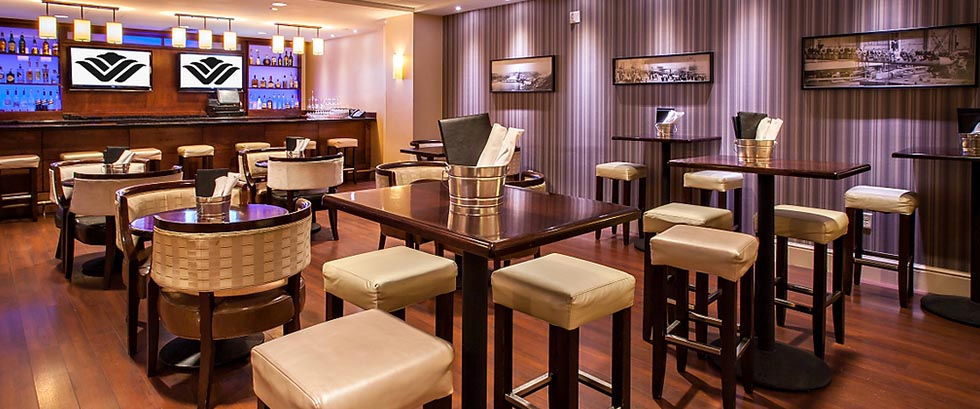 Restaurants With Meeting Rooms Pittsburgh