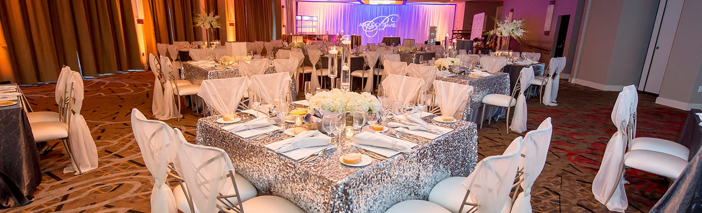 Wedding Venues Receptions Pittsburgh Wyndham Grand Pittsburgh